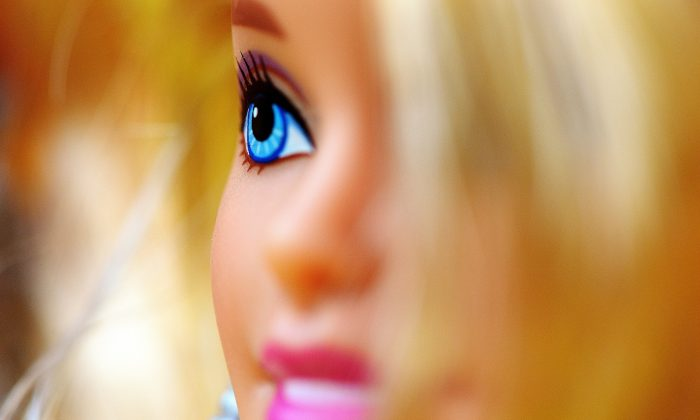 A Barbie Doll May Help Solve 23-Year-Old Cold Case of Murdered Girl