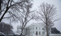 White House Seeks to Make Shutdown as 'Painless' as Possible