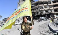 Videos of the Day: US-Backed Syrian Forces to Start 'Final Battle' Against IS Enclave