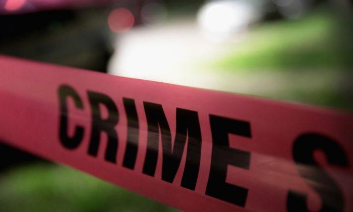 Florida Bail Agents Raid Miami Home Over $750 Bond, Sparking Criticism