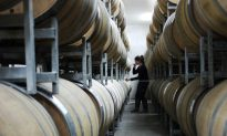 Professor Blames Chinese Counterfeits for Causing $3.1 Trillion Loss for Global Wine Industry