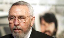 Former CIA officer portrayed in 'Argo' film dead at 78