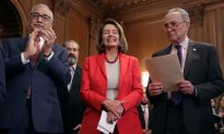Union Is Banking on Key House Committee Democrats in 'Living Wage' Push