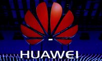 France Considers Bill Amendment to Target Huawei, Report Says