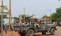 Ten U.N. Peacekeepers Killed in Attack in Northern Mali