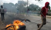Zimbabwe Unrests: Fuel Riots Just the Beginning of New Cycle of Violence, Say Analysts