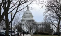 Senate to Hold Dueling Votes Jan. 24 on Reopening Government
