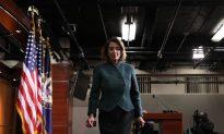 Centrist Democrat Group Urges Pelosi to End Partial Shutdown