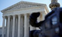 Supreme Court to Hear Biggest Gun Rights Case Since 2010