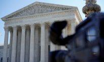 Supreme Court to Hear Biggest Gun Rights Case Since 2010