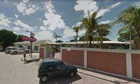 Newborn Dies of Third-Degree Burns From Light in Makeshift Hospital Incubator