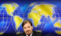 Think Tank Creates Ad Exposing NBC's Censorship of Climate Debate