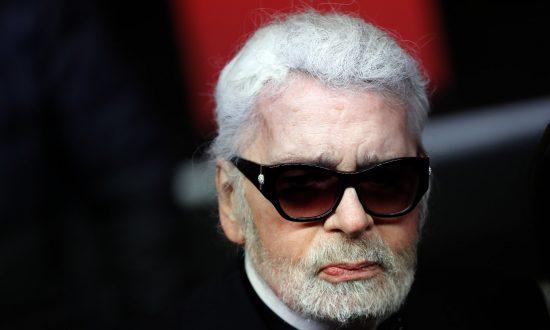 Karl Lagerfeld Dies at 85; Designers, Stars Pay Tribute