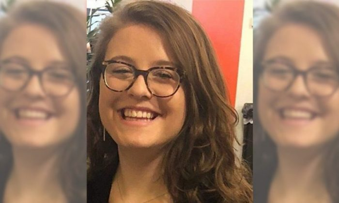 Police Locate 23-Year-Old Woman Who Went Missing After Leaving Boston Bar