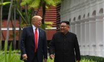 Optimism Running High Ahead of New US–North Korea Summit