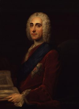 Philip_Dormer_Stanhope,_4th_Earl_of_Chesterfield_by_William_Hoare