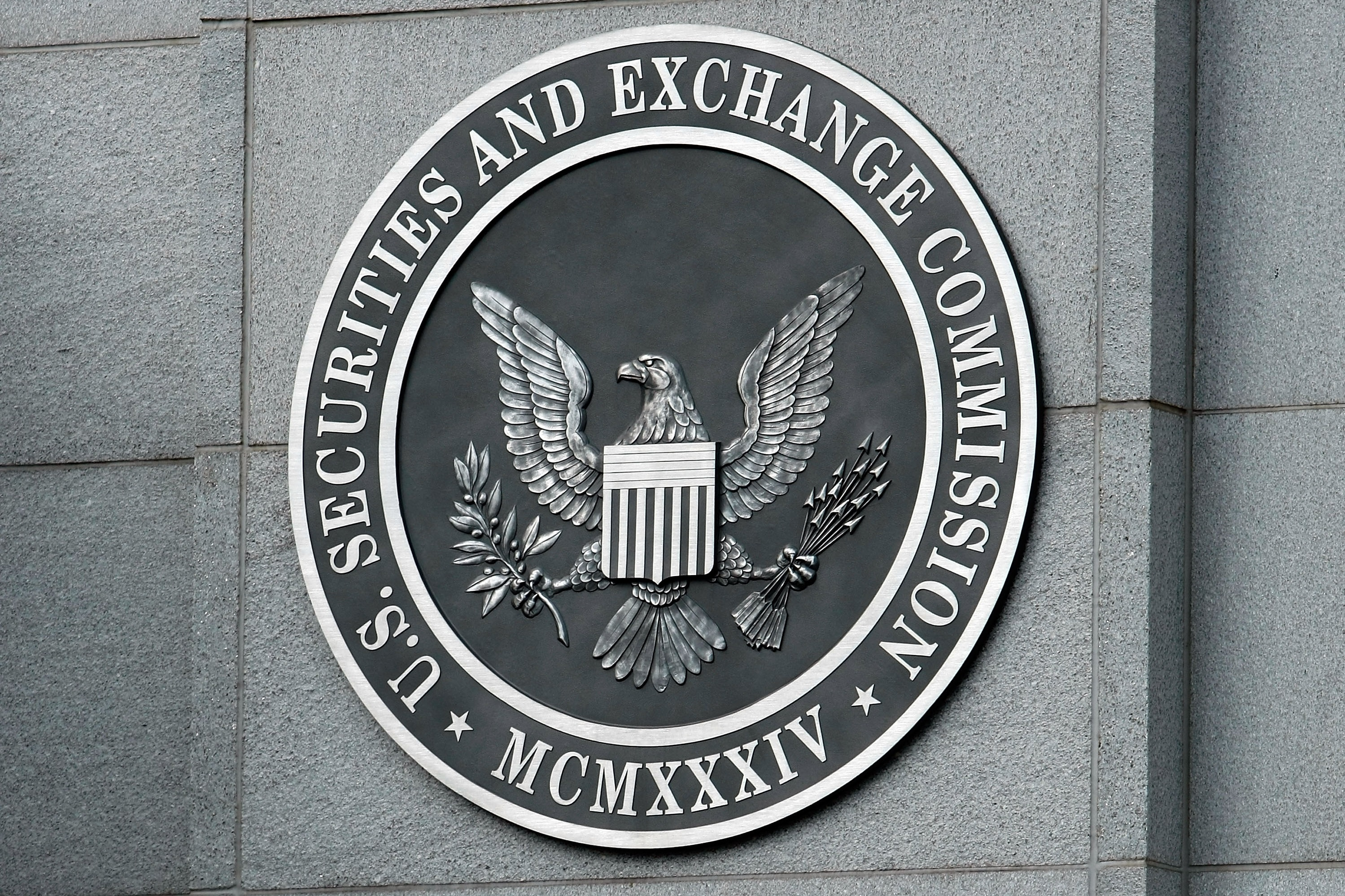 Federal Lawsuit Challenges SEC's Lifetime Gag Order Policy
