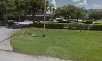 Police: 5 People Shot Dead Inside Florida SunTrust Bank, Suspect Arrested