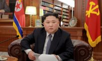 Kim Jong Un Optimistic on Denuclearization After Letter From Trump