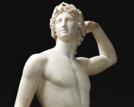antonio-canova-apollo-crowning-himself-1781