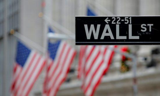 Willy Wonka of Wall Street Has a Sweet Side Hustle in New Jersey