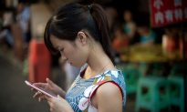 China's Latest Restriction: Forbidding Youth From Adopting 'Buddha-Like' Lifestyle
