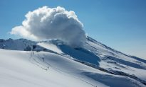 Discovering Kamchatka: A Journey to the World's Edge