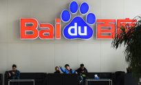 Chinese Search Engine Baidu Found to Have Provided Biased Search Results for Own Platforms