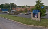 Teacher Who Misidentified Covington Student, Called Him 'Hitler Youth,' Recommended for Firing