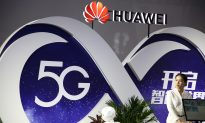 Poland Set to Exclude China's Huawei from 5G Plans