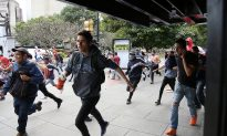 Venezuela's Maduro Left Internationally Isolated, Future of US Diplomats in Caracas Remains Uncertain