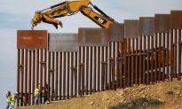 Border Patrol Wives Invite Nancy Pelosi to Visit Southern Border in Texas