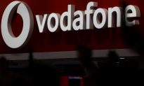 Vodafone Found Security Flaws in Huawei Equipment in 2011, 2012