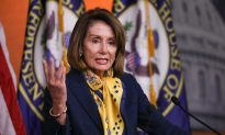 House Democrats Likely to Go Too Far in Investigating Trump, Poll Indicates