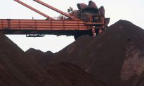 Chinese Iron Ore Traders Face Uncertainty After Vale's Brazilian Mine Disaster
