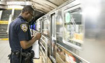 Mother Carrying 1-Year-Old Daughter Dies After Falling Down Subway Stairs