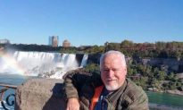 Toronto Serial Killer Bruce McArthur Pleads Guilty to 8 Counts of First-Degree Murder