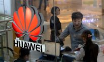 Huawei's History: Taking From IBM and Cisco