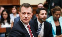 FBI Ignored Major Lead on Clinton Emails, Closed-Door Testimonies Suggest