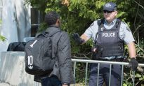 Feds to Offer $114M to Provinces, Cities for Asylum Seeker Housing