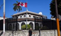 Canada Reduces Presence in Cuba After Another Diplomat Falls Mysteriously Ill