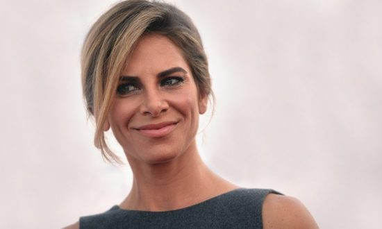 Celebrity fitness trainer Jillian Michaels has described the keto diet as a pathway to nutritional deficiency but some experts say the truth is more complex.