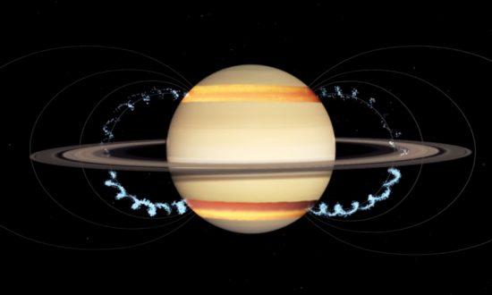 (YouTube Screenshot   NASA Goddard)