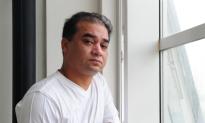US Congressmen Nominate Jailed Uyghur Economist for Nobel Peace Prize