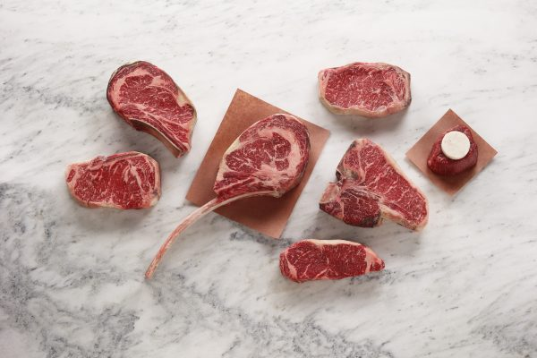 Snake-River-Farms-Dry-Aged-Beef-Cuts
