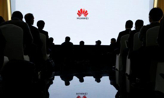 Israeli Cyberexpert Detects China Hack in Ottawa, Warns Against Using Huawei 5G
