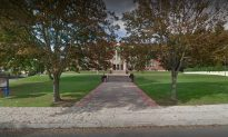 Alleged School Strip-Searches of Four Teen School Prompt Police Investigation: Reports