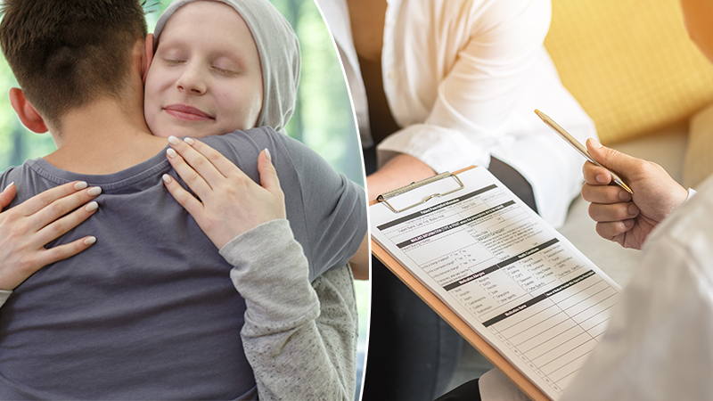 No Chemo, No Cancer: Trial Eradicates All Signs of Breast Tumors in Only 11 Days