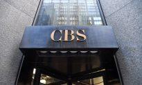 CBS Rejects Patriotic Pro-Flag Super Bowl Ad