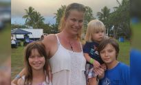 Pregnant Mom Works 2 Jobs to Pay Bills Until Millionaire Gives Her More Than She Bargained for